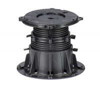 Регулируемые опоры Buzon DPH-5 (100-175 мм, угол 0-5%)