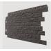 Фасадные панели (цокольный сайдинг) , Edel (каменная кладка), Корунд от производителя Docke по цене 480.00 р