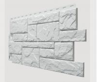 Фасадные панели Slate (натуральный сланец)  Лех