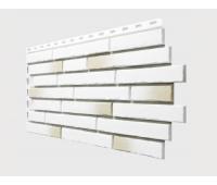 Фасадные панели Klinker (клинкерный кирпич) Монте