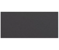 Фиброцементный сайдинг коллекция - Click Smooth C50 Тёмный минерал