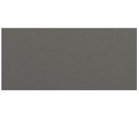 Фиброцементный сайдинг коллекция - Click Smooth  C54 Пепельный минерал