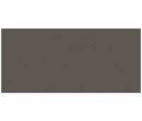 Фиброцементный сайдинг коллекция - Click Smooth  C60 Сумеречный лес