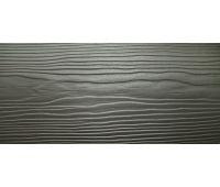 Фиброцементный сайдинг коллекция - Click Wood Минералы - Сиена минерал С53