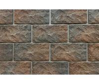 Фиброцементные панели коллекция Большой Сколотый Камень - 26