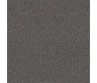 Ендова Pinta Ultra Угольно-серый