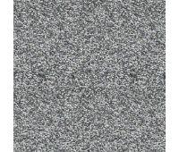 Конек объемный TopRidge Cветло-серый