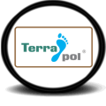 Terrapol
